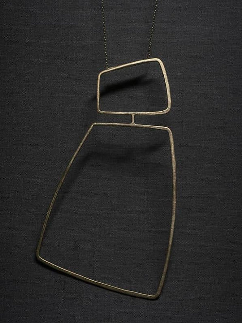 Collana SIMPLE SHAPES.2