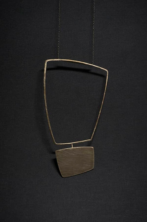 Collana SIMPLE SHAPES.1