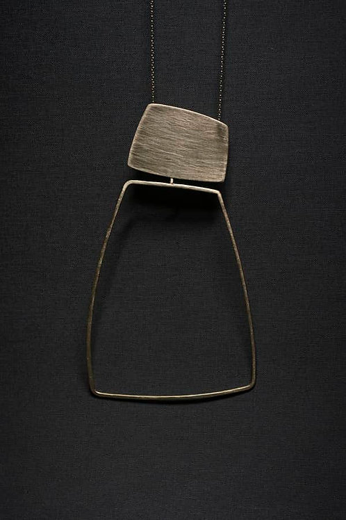 Collana SIMPLE SHAPES