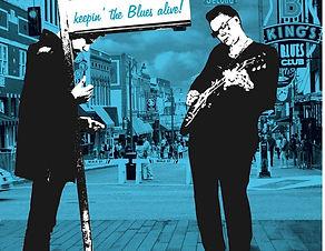 City-Blues-Yorkshire-Jazz-Band-Showbott