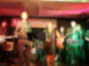 soul-situation-band-london-showbott-ente