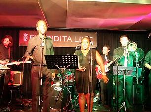 soul-situation-band-london-showbott-ente