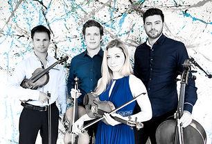 movimento-string-quartet-for-hire-showbo