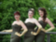 the-belles-vintage-vocal-group-london-sh