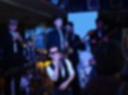 skabox-yorkshire-ska-reggae-party-band-f