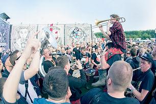 hells-kitchen-yorkshire-party-band-showb
