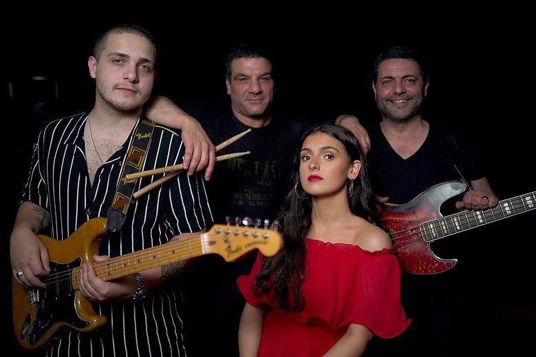 grazie-function-band-showbott-entertainm