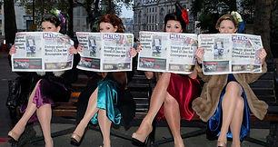London-Ladies-Image-8.jpg