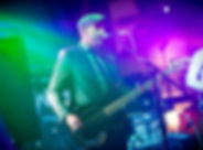 Arizona-rock-indie-party-band-yorkshire-