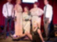 maida-hill-showbott-entertainment-103257