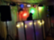 Got-You-Covered-DJ-Showbott-Entertainmen