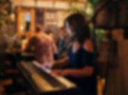 cherie-jazz-singer-for-hire-showbott-ent