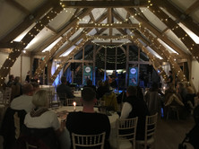showbott-entertainment-wedding-music-showcase-york-laura