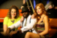 Funk-You-Up_4098-showbott-entertainment.