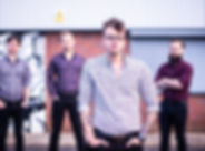 new-moves-yorkshire-party-band-for-hire-