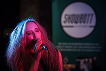 showbott-entertainment-wedding-music-showcase-leeds-sian