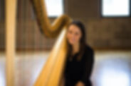 uk-harpist-eloquent-harp-for-hire-at-wed