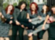 London-Ladies-Image-3.jpg
