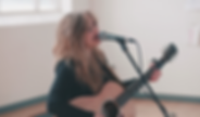 sian-acoustic-wedding-singer-yorkshire-s