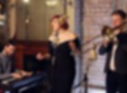 Ruby-Vintage-Jazz-Trio-Yorkshire-Showbot