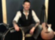 jonny-acoustic-showbott-entertainment-jg