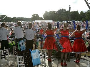 the-belles-vintage-vocal-group-london-sh