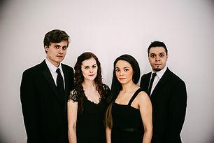 expressivo-yorkshire-string-quartet-for-