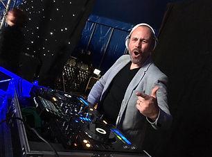 dj-mark-yorkshire-wedding-and-corporate-