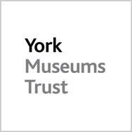 York_Museums_Trust-FC-Stack-showbott-ent