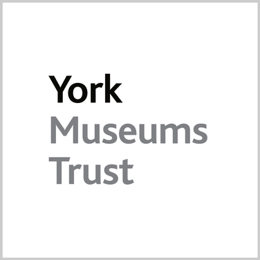 York_Museums_Trust-FC-Stack-showbott-ent