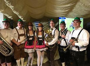 bavarian-beats-showbott-entertainment-1.