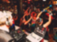 DJ-Paul-showbott-entertainment.jpg