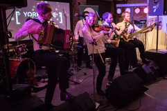 showbott-entertainment-wedding-music-showcase-leeds-yorkshire-ceilidh