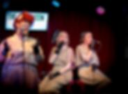 maida-hill-showbott-entertainment-Screen