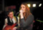 Soundnation-wedding-band-leeds-showbott-