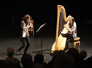 the-timeless-two-flute-harp-duo-showbott