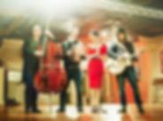 the-moonshiners-showbott-entertainment-1