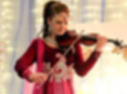 Bollywood-Strings-asian-wedding-violin-m