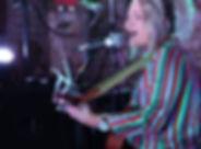 gm-acoustic-musician-for-hire-showbott-e