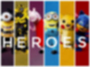 hire-kids-heroes-character -costumes-mas