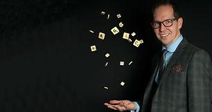 Beyond-Belief-wedding-corporate-magician