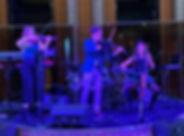 Diamond-Strings-showbott-entertainment-5