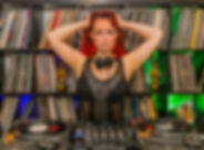 DJ-V-Open-Format-DJ-For-Hire-London-UK-S
