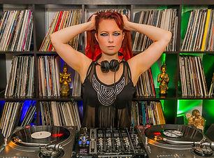DJ-V-Open-Format-DJ-For-Hire-London-UK-S