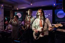 showbott-entertainment-wedding-music-showcase-leeds-turn-it-up