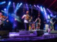Yorkshire-Ceilidh-Showbott-Entertainment