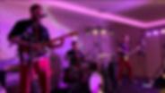 Funhouse-trio-Showbott-Entertainment.png