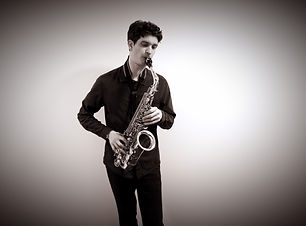 Josh-On-Sax-saxophonist-for-hire-wedding