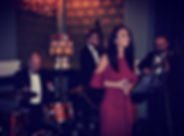 lb-jazz-soul-singer-for-hire-5-showbott-