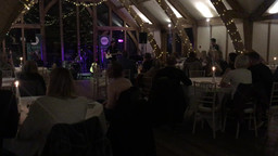 showbott-entertainment-wedding-music-showcase-york-jj-acousticMOV